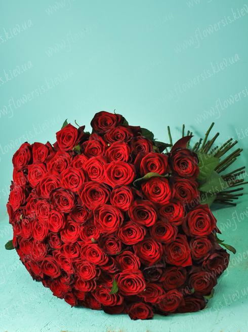 Доставкой тюльпаны заказать букет цветов розы гран при невесты шар заказать