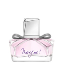 LANVIN Marry Me Limited Edition, 30 мл